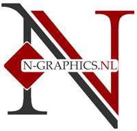 n graphics