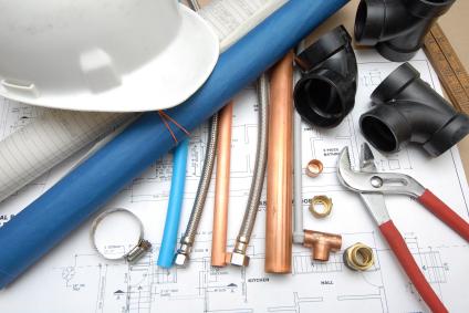 plumberr
